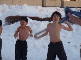 雪images