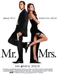 B&A  MR&MS2