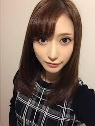 松山英礼奈6
