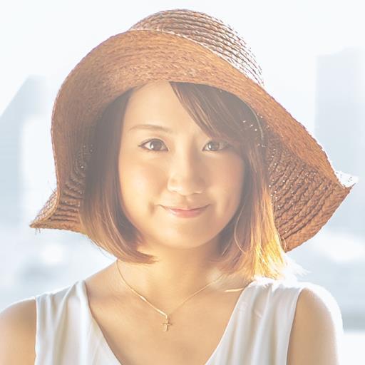 麻生夏子2