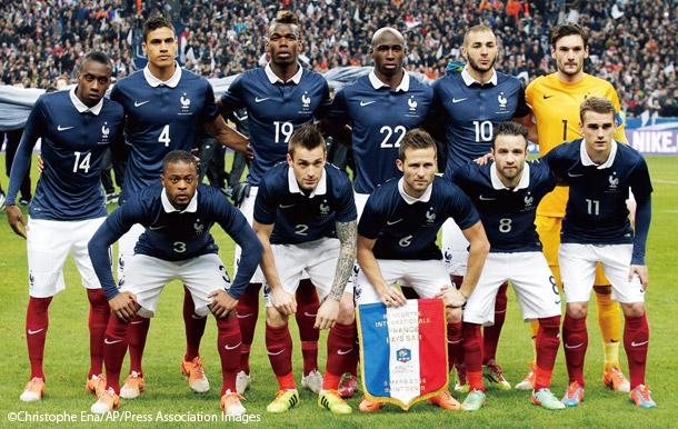 FKフランス