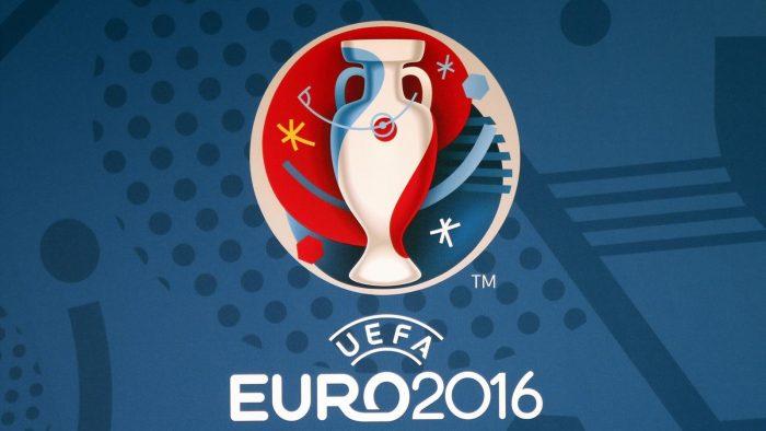 euro2016-700x394